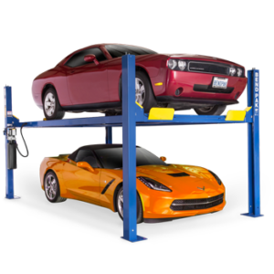 HD-9-BendPak-car-lift