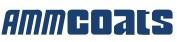 ammcoats-logo