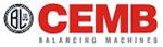 cemb_logo